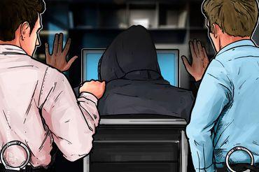 Americano de 21 anos, possivelmente SIM swapper, foi preso por suposto roubo de US $ 1 milhão em cripto