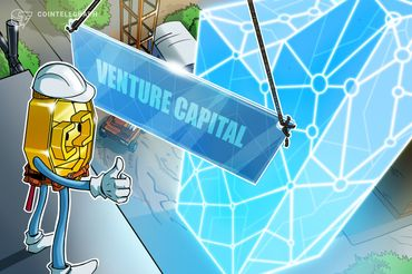 Venture Capital Investment in Blockchain and Crypto Up 280% in 2018, Report Shows