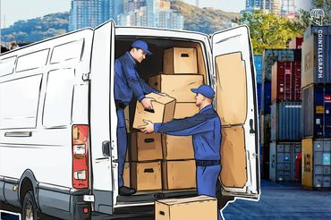 Bitmain Discloses Shipping and Mining Policies for a 'Fair and Transparent Ecosystem'