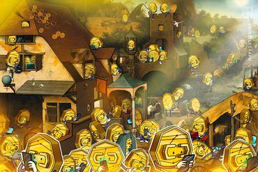 仮想通貨ビットコインキャッシュとモナコインの消失額が判明 Zaifハッキング事件で【アラート】