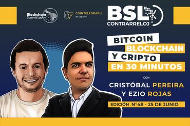 bitcoin futures trader contul bitcoin gratuit