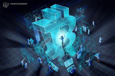"""En revelación de vulnerabilidad, desarrolladores de Bitcoin Core instan a realizar actualización """"crítica"""" para todos"""