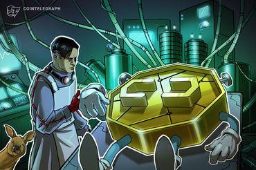 Escalabilidade recorde de Blockchain australiano: como a cripto está entrando na terra do canguru