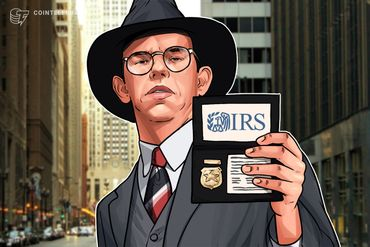 US Lawmakers Say IRS Too Focused on Enforcement, Should Provide Clarity for Crypto Taxation