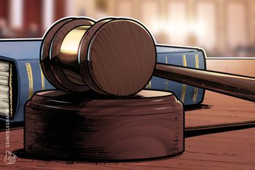 Investor Files Lawsuit Against AT&T Over Hack That Allegedly Lost Him $24 Mln in Crypto
