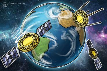 ブロックチェーン企業コンセンシスが惑星探査企業を買収、イーサリアムエコシステムへの影響は?
