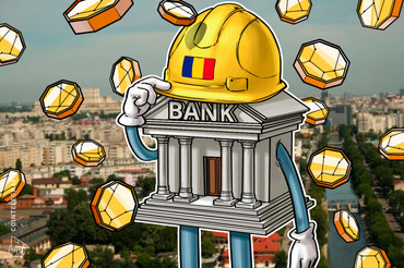 buy cryptocurrency romania