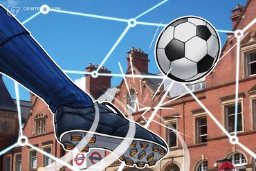 Seven Premier League Football Clubs Sign Bitcoin Advertising Deal With eToro