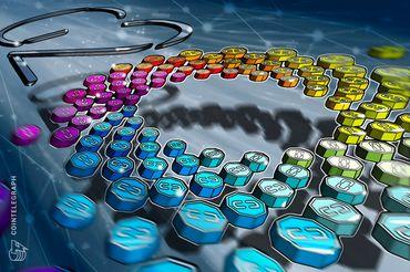 G20 revisa varios criptoinformes en julio y espera que GAFI pruebe sus estándares para octubre