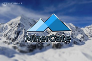 An Open Letter to Mining Community from MinerGate