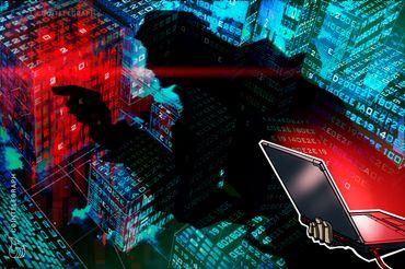 Troca de cartão SIM: como hackers roubaram milhões de Criptomoedas via operador de telecomunicações da vítima