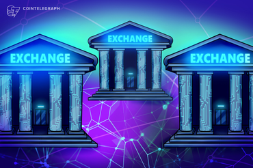 Noticias de Cointelegraph sobre blockchain, Bitcoin y Ethereum