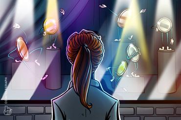 Latest News on Bittrex | Cointelegraph