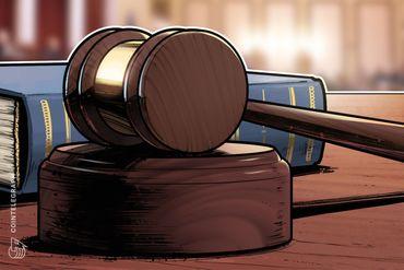 L'organo di regolamentazione di Abu Dhabi afferma che il settore delle criptovalute necessita di normative internazionali