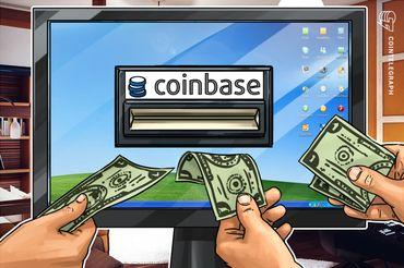 Coinbase和Circle推出美元支持的穩定幣USDC