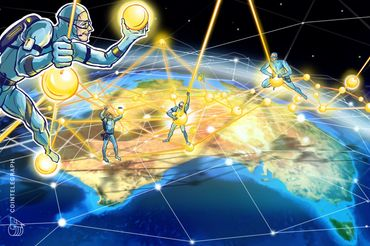 Blockchain-Bonds der Weltback - ein weiterer Schritt Richtung Adaption?