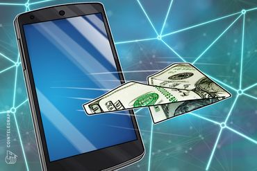 Korean Mobile Carrier LGU+ Launches Blockchain-Based Overseas Payment System