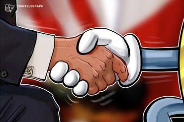 Der indische Staat Telangana wird Absichtserklärungen mit Blockchain-Unternehmen unterschreiben