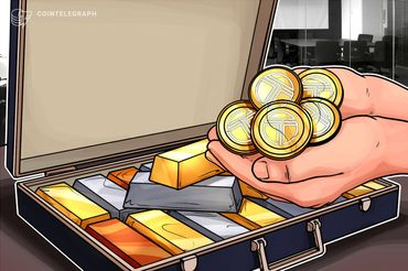 Swiss Asset Management Firm Tiberius Group AG Delays Launch of Metals-Backed Token