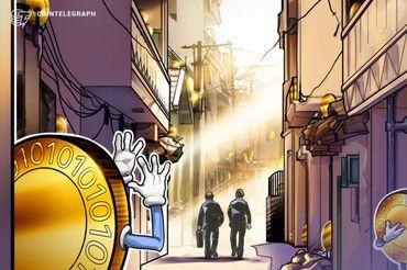 Índia: Governo deve considerar permitir tokens cripto, mas não criptomoedas