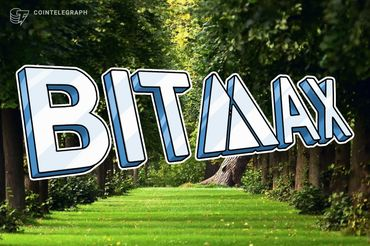 BitMax.io: Leveraging Innovative Mining Models and User-Friendly Services to Revolutionize Crypto Adoption