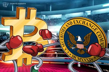 SEC Rejects 9 Bitcoin ETF Applications from ProShares, Direxion and GraniteShares