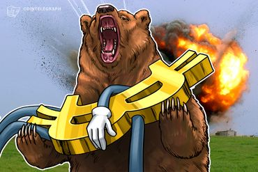 New Data From CFTC Shows Bearish Bitcoin Futures Are on the Decline