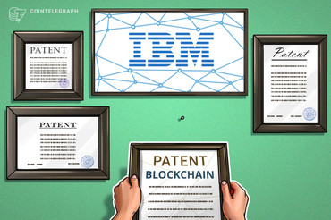 Read the Latest News about IBM   Cointelegraph