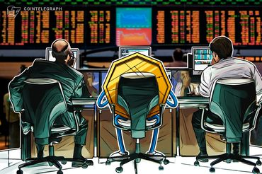 Thailand's Stock Exchange Plans to Roll Out Digital Asset Platform in 2020