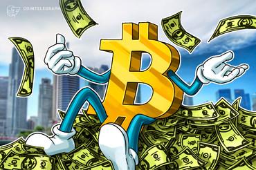 intel bitcoin)