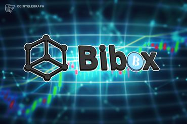 Bibox Launches BiboxLab — the One-Stop Solution for the Best Blockchain Projects