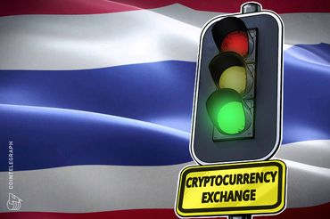 Thai SEC Clears Seven Cryptocurrency Operators to Serve Clients, Reviews Two More