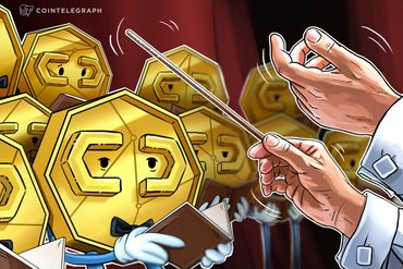 ビットコインなど仮想通貨5種を一括売買 コインベースが投資初心者向けの商品を発表
