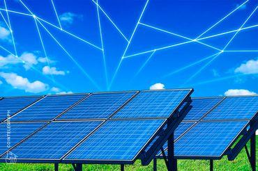 Il più importante fornitore di energia della Corea utilizzerà la blockchain per lo sviluppo di una microrete ecologica