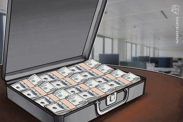 美國比特幣及萊特幣詐騙犯被處以110萬美元罰款及15個月監禁