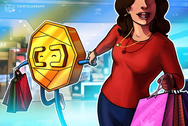 bitcoinshop news
