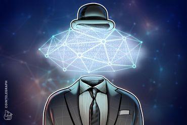 """Gigante de liquidaciones de divisas FX de $5 billones, CLS, lanzará servicio de red basado en blockchain en """"cuestión de días"""""""