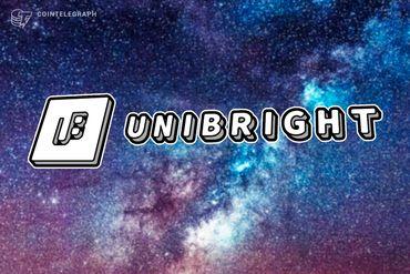 Unibright To List Its Utility Token On QRYPTOS Exchange