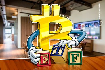 US SEC pede mais comentários sobre o ETF VanEck Bitcoin