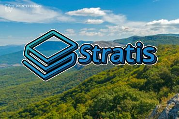 Stratis Target Business Adoption by Becoming Microsoft Partner