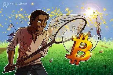 vásároljon bitcoint amex ajándékkártyával)