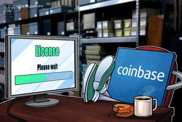 Coinbase Exec Says Japanese Crypto Crackdown a 'Good' Thing, Awaits Operating License