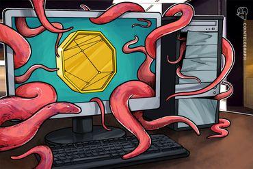 Encuesta de Citrix: más de la mitad de empresas del Reino Unido afectadas por malware de cryptojacking en algún momento