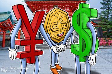 【特集】ステーブルコインの時代?「仮想通貨」とは異なる法解釈と今後の展望について業界関係者に聞く