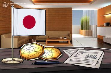Japan: Anfragen zu Kryptowährungen gehen laut FSA zurück