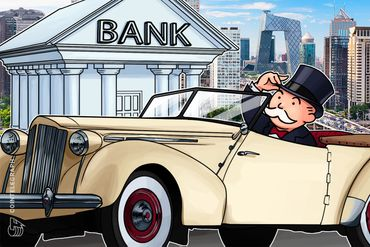 China: El Laboratorio de Moneda Digital del Banco Central lanza un Centro de Investigación en la Provincia Oriental