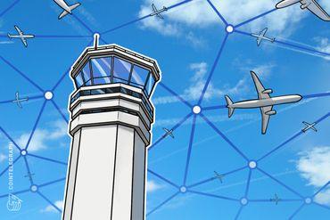 加拿大航空擬加入區塊鏈旅行分銷平台