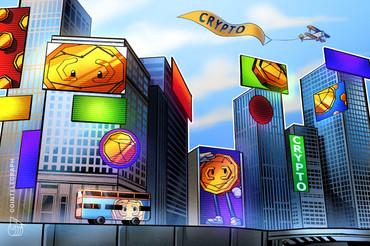 stock trading vs bitcoin