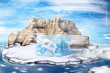 Bitcoin Codebase Preserved for 1,000 Years in Archive Under Arctic Ice
