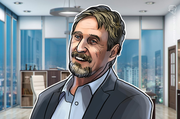 Latest News on Predictions | Cointelegraph